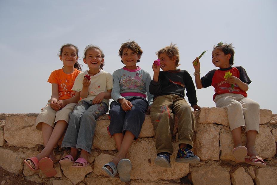 Mardin, 2006